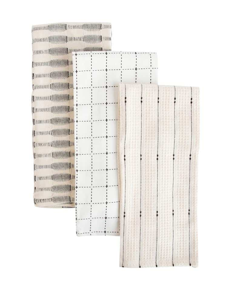 Cotton_Tea_Towels_1_960x960