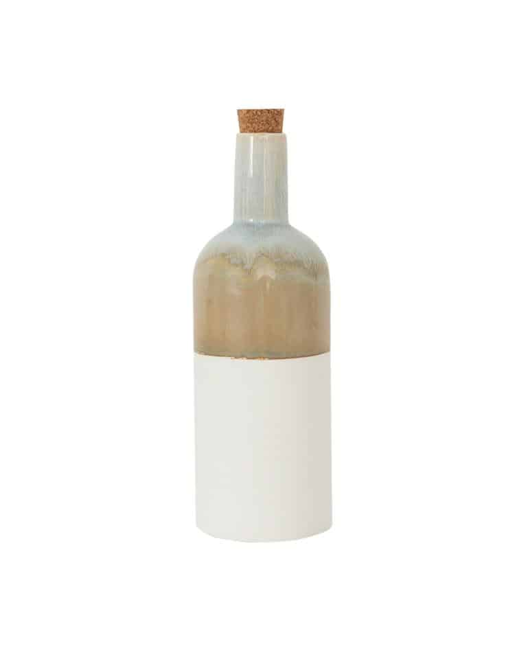 Dipped_Ceramic_Bottle1_960x960