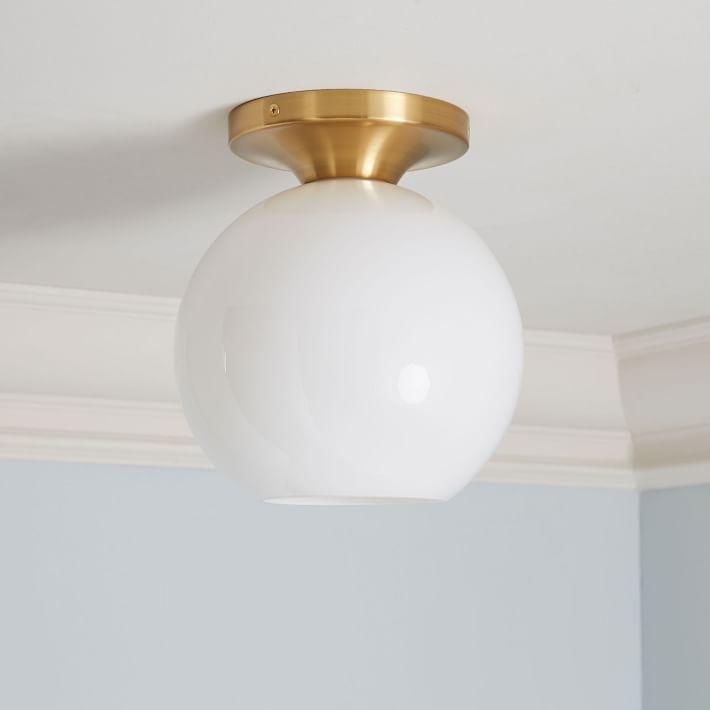 sculptural-glass-globe-flushmount-milk-85-o