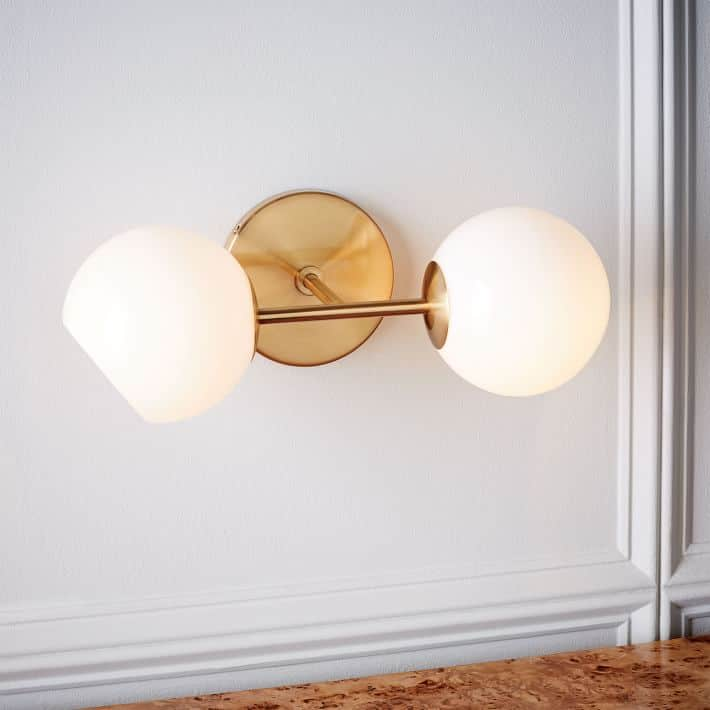 staggered-glass-sconce-double-o